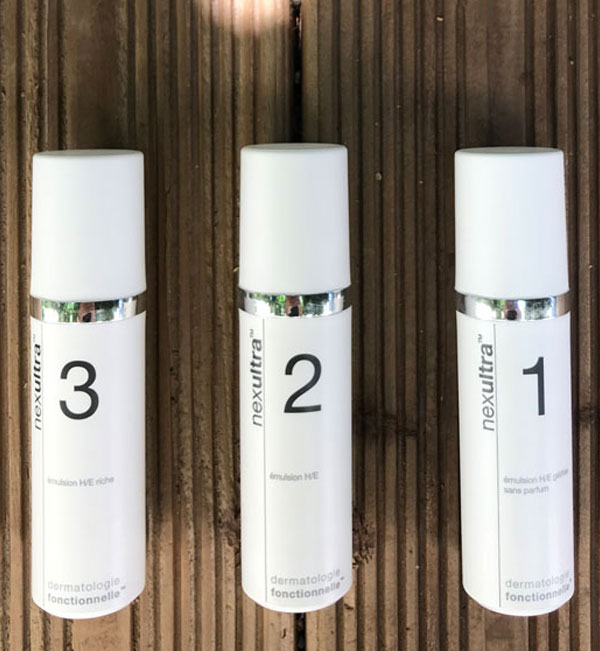 Universkin™ Produkte 1