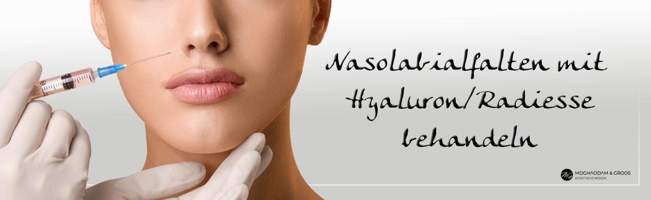 Moghaddam-und-Groos-behandlungen-nasolabialfalten-behandeln